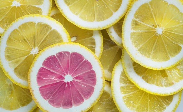 Nghiên cứu mới: Phát hiện tế bào ung thư bất tử nhờ vitamin C