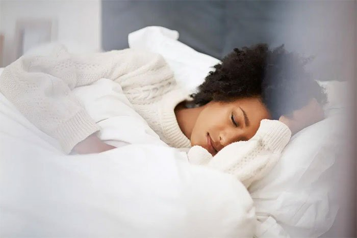 Người giàu và người nghèo, ai ngủ ngon hơn?