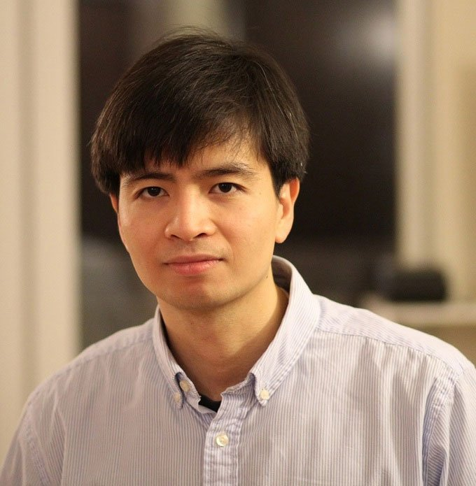 Nhà khoa học Việt sáng chế miếng dán vaccine thay mũi tiêm