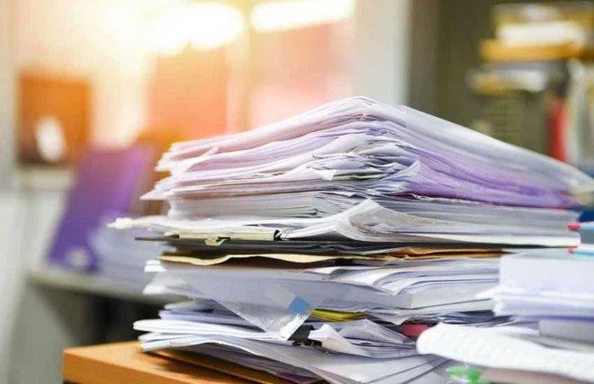Nhà mạng Hàn Quốc biến 4,5 tỷ tờ giấy mỗi năm thành giấy điện tử, giúp bảo vệ môi trường