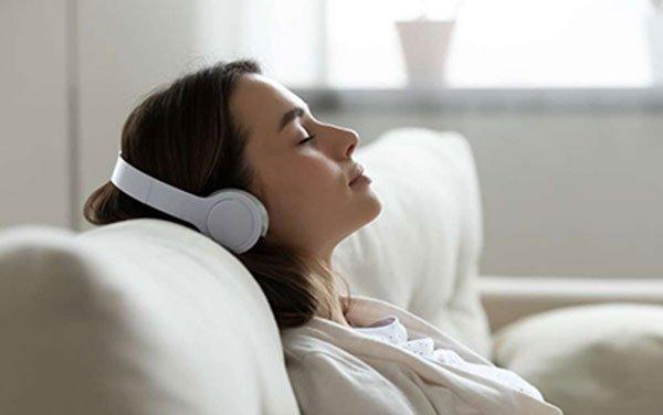 Nhạc giao hưởng giúp giảm co giật do động kinh