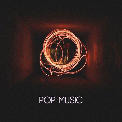 Nhạc pop ngày nay có đang trở nên buồn bã và giận dữ hơn?
