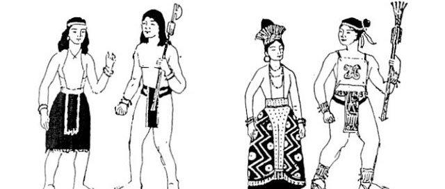 Nhìn lại thành tựu đáng tự hào trong thời đại Hùng Vương