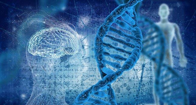 Nhóm máu âm tính Rh: Bí ẩn của dấu trừ