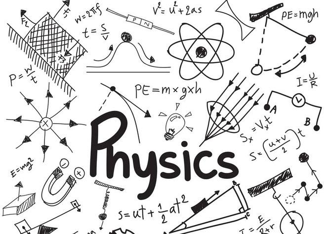 Nhóm nghiên cứu khẳng định sự tồn tại của một lực thứ năm, hứa hẹn đảo lộn cả một nền vật lý