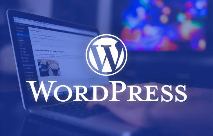 Những cách tăng tốc độ truy cập WordPress hiệu quả nhất