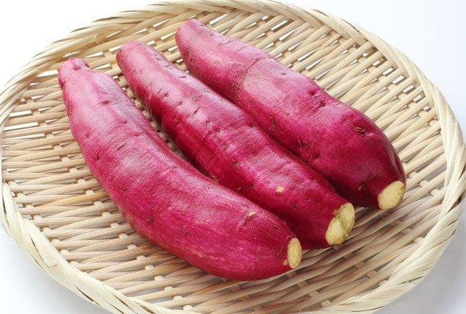 Những đại kỵ khi ăn khoai lang, biết mà tránh nếu không muốn mang trọng bệnh