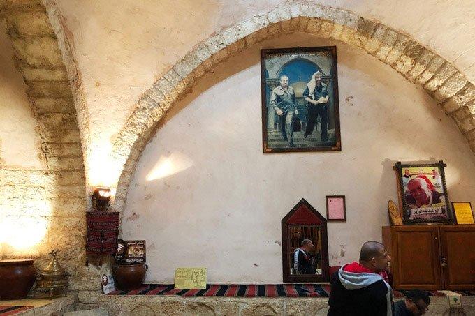 Những điểm đến thú vị khi đến thăm dải Gaza