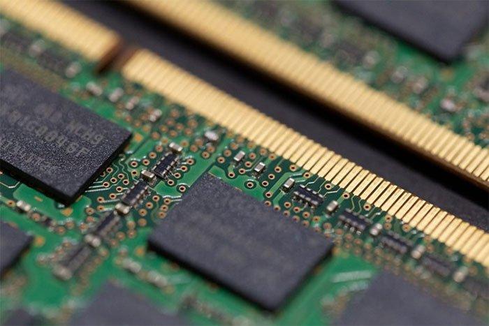 Những điều cần chú ý trước khi nâng cấp RAM máy tính