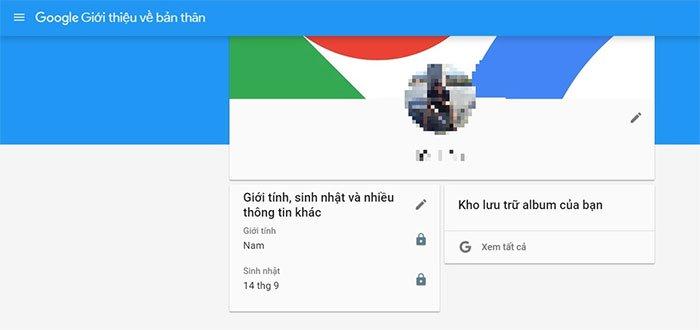 Những điều không ngờ Google lưu trữ về bạn và cách xóa chúng