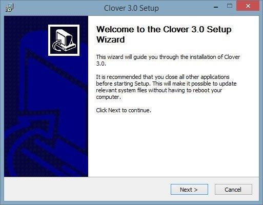 Những điều trên Windows 10 khiến người dùng thất vọng