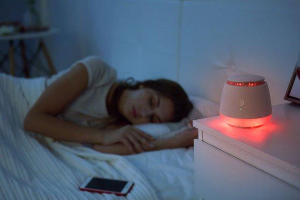 Những lý do khiến bạn thường xuyên bị tỉnh giấc giữa đêm và cách để hạn chế tình trạng này