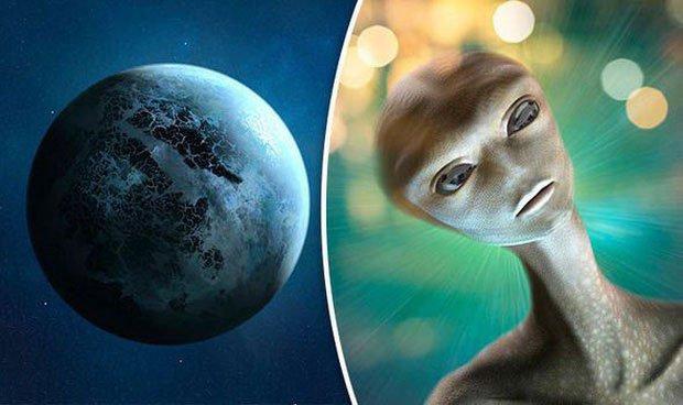 Những lý do nghe vô lý nhưng lại rất thuyết phục về việc chưa tìm thấy người ngoài hành tinh