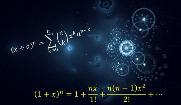 Những lý giải thú vị về năng khiếu toán học dưới góc nhìn các nhà khoa học