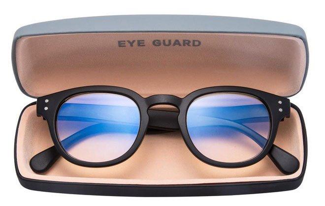 Những nhầm tưởng mọi người hay có về ánh sáng xanh và cách bảo vệ mắt hiệu quả