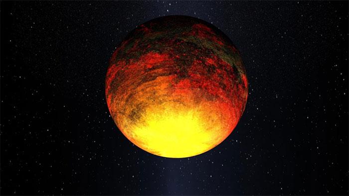 Những phát hiện khoa học vĩ đại nhất thập niên 2010 (Phần 1)