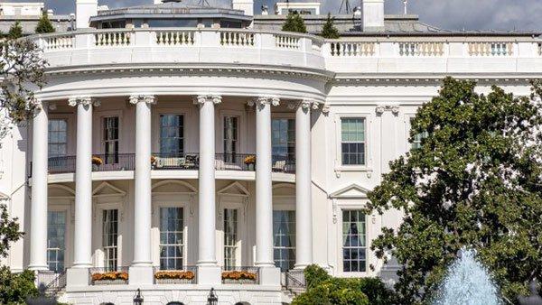 Những quy tắc siêu nghiêm ngặt tất cả con của Tổng thống Mỹ sống tại Nhà Trắng đều phải tuân theo, nghe rồi chỉ muốn làm thường dân
