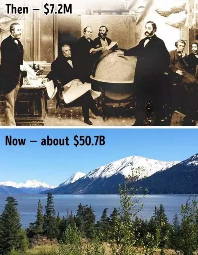 Những sai lầm tốn kém nhất từng xảy ra trong lịch sử, có trường hợp đi tong cả chục tỷ đô