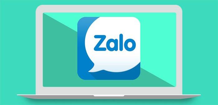 Những ứng dụng họp trực tuyến miễn phí