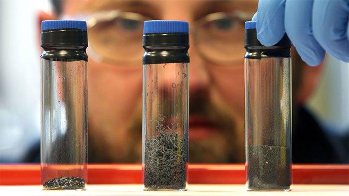 Những ứng dụng khả thi nhất từ siêu vật liệu cứng hơn thép 200 lần, nhẹ hơn giấy 1.000 lần