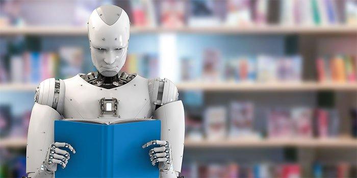 Những ứng dụng thiết thực của AI trong cuộc sống