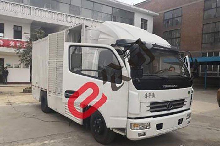 Ô tô Made in China chạy 500km bằng nước lã