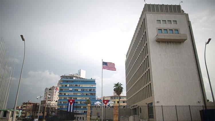 Phát hiện bất ngờ về sóng âm tấn công sứ quán Mỹ ở Cuba