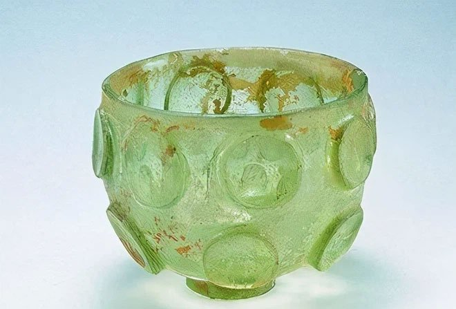 Phát hiện mộ cổ thời Bắc Chu: Cuối cùng trong đống đổ nát đã xuất hiện kỳ tích!
