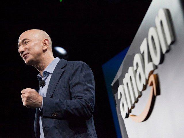 Phát hiện ra AI tuyển dụng trọng nam khinh nữ, Amazon buộc phải tắt nó đi
