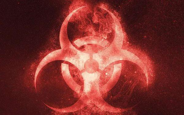 Phát hiện siêu khuẩn kháng thuốc tại một trong những nơi nguyên sơ cuối cùng trên Trái đất
