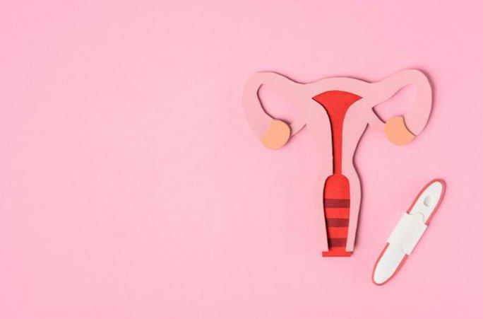 """Phát hiện """"thần dược"""" có thể quét sạch ung thư cổ tử cung"""