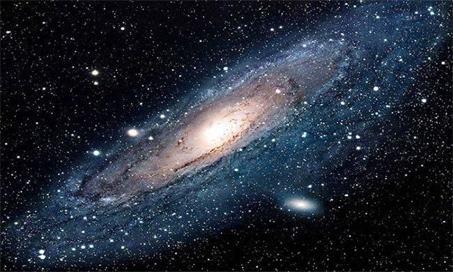 Phát hiện thiên hà chết trẻ cách đây 12 tỷ năm
