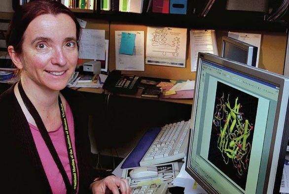 Phát hiện virus bí ẩn tái tổ hợp từ SARS-CoV-2