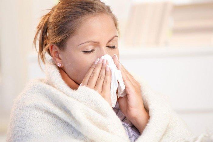 Phát hiện yếu tố khiến nCoV dễ lây lan trong không khí