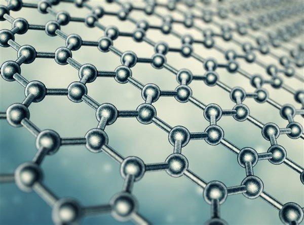 Phát triển thành công phương pháp biến đổi carbon nhờ tia sáng điện
