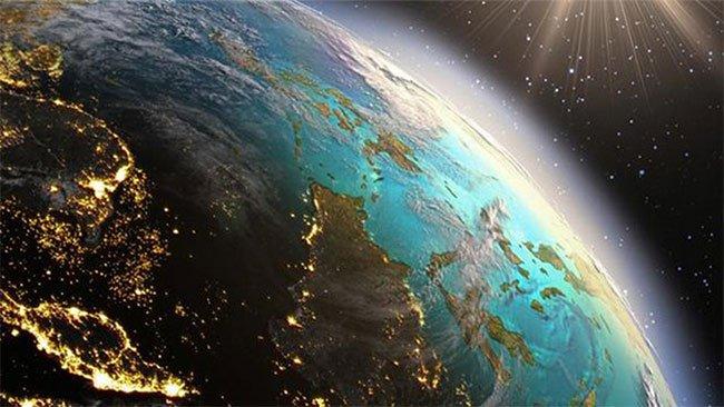 Philippines chính thức thành lập cơ quan không gian vũ trụ