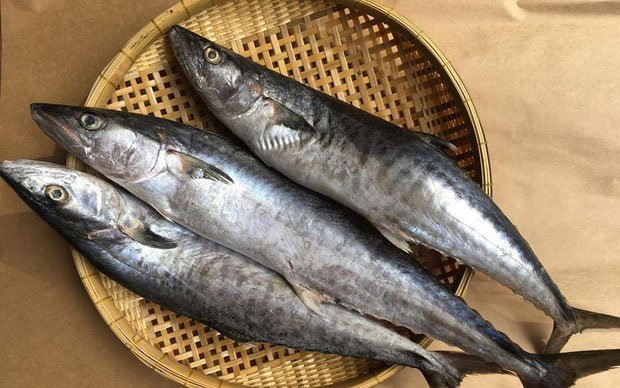 Quốc gia duy nhất chưa có bệnh nhân ung thư: Bí quyết gói gọn trong 4 món ăn mà người Việt có rất nhiều