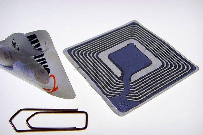 RFID là gì? Công nghệ này hoạt động thế nào?