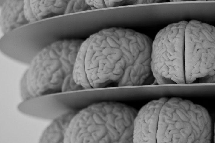 Samsung sẽ sớm thử nghiệm TV điều khiển bằng não bộ