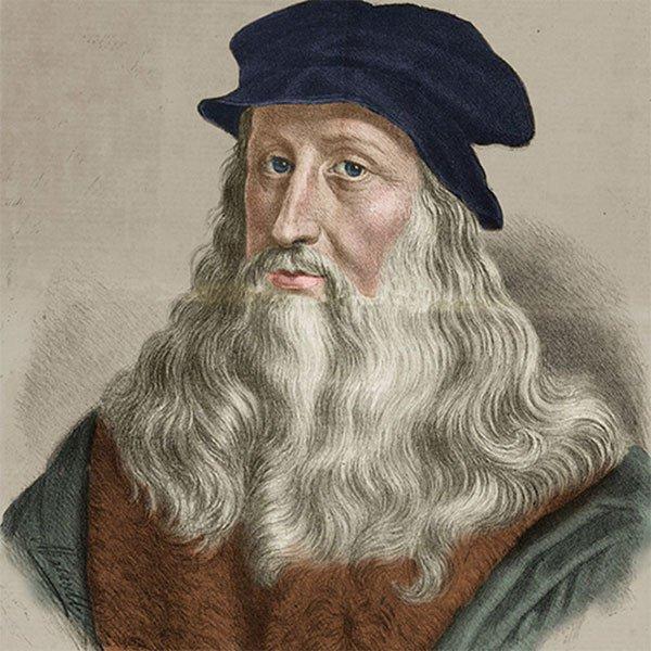 Sau 500 năm, MIT mới chứng minh được thiết kế cầu của Leonardo Da Vinci là cực kỳ hợp lý