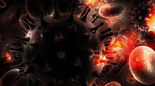 Sau gần 100 năm HIV vẫn ám ảnh nhân loại nhưng tại sao chúng lại khó đối phó đến vậy?