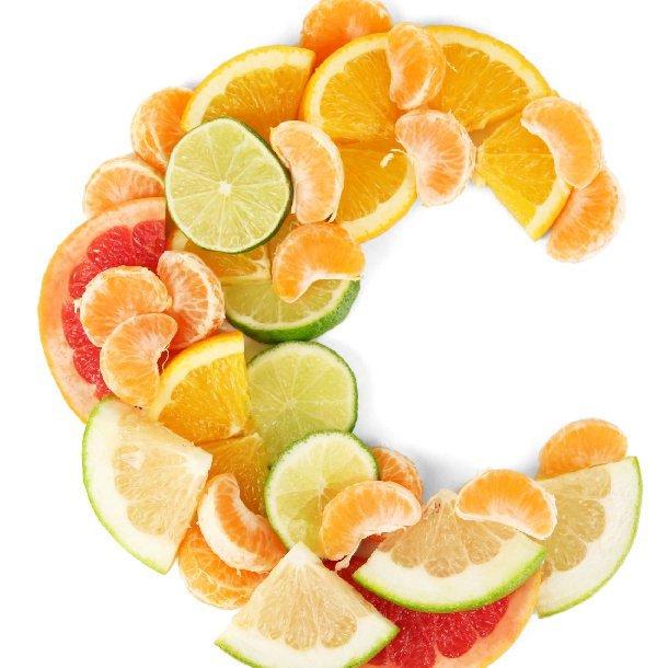 Serum vitamin c là gì? Thế nào là một serum Vitamin C tốt?