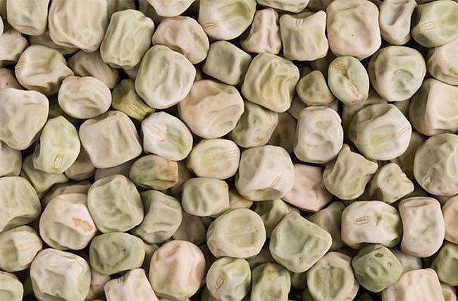 Siêu đậu nhăn giúp giảm rủi ro tiểu đường tuýp 2