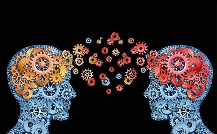 Sự khác nhau về cách tư duy của đàn ông và phụ nữ