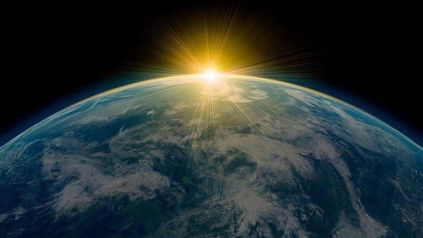 Tác động vào tầng bình lưu giúp Trái đất ngừng nóng lên