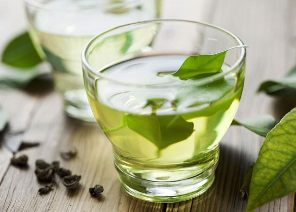 Tác dụng uống nước lá vối đối với sức khỏe
