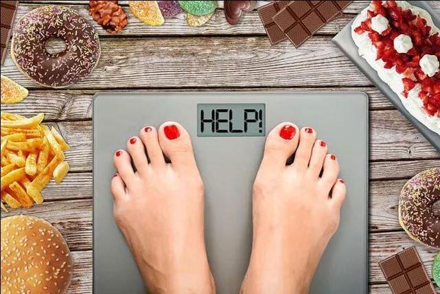 Tại sao chúng ta sợ chất béo? Ăn đồ béo thế nào để không tăng cân?