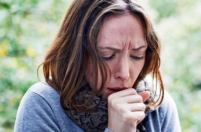 Tại sao đôi khi cảm lạnh thông thường cũng có thể giết chết người?