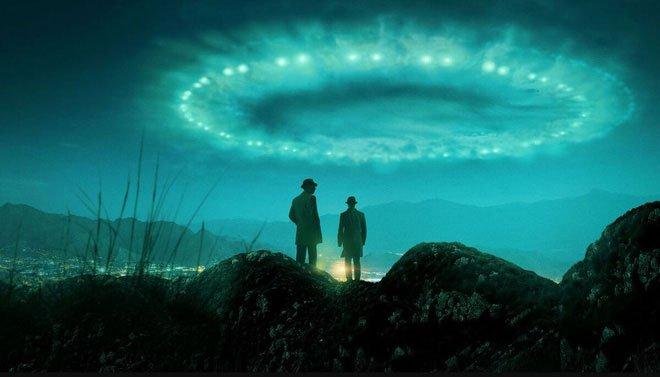 Tại sao khi mọi người luôn háo hức xem video về UFO còn các nhà khoa học lại thờ ơ?