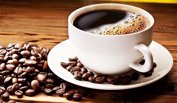 Tại sao không nên uống cà phê vào ngày trời lạnh?